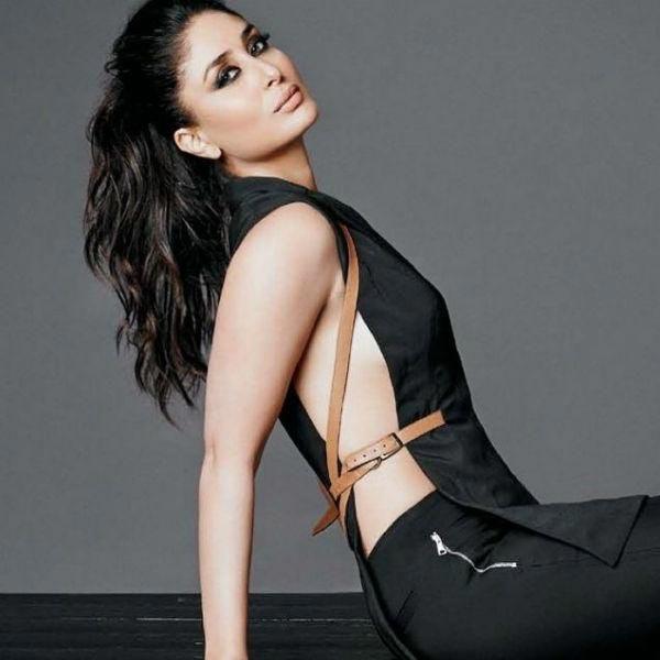 Kareena Kapoor's Blame Game Might PISS OFF B-town