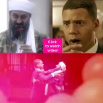 Tere Bin Laden: Dead or Alive's Obama Osama love story explained with Katrina Kaif and Aditya Roy Kapur's Fitoor title track has left us speechless - watch video!