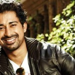 Revealed: The real reason why Roadies fame Rannvijay Singha refused Salman Khan's Bigg Boss for seven years in a row!