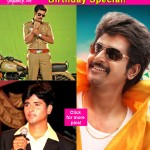 Birthday Special: Check out Sivakarthikeyan's amazing journey from a comedian to a star on his special day!
