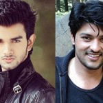 Anas Rashid and Kunal Khosla get into a spat on the sets of Diya Aur Baati Hum