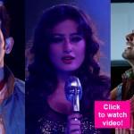 Direct Ishq song Duwa Mein: Nidhi Subbaiah and Arjun Bijlani's melancholic melody is amazingly beautiful