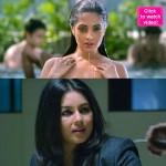 Dark Chocolate trailer: This TACKY take on Sheena Bora murder case will make you cringe!