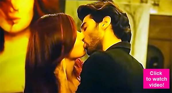 Katrina kaif nude and kisses xxx