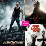 Miruthan special: 5 Zombie movies you MUST watch!