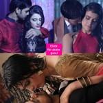 Here's why Meri Aashiqui Tumse Hi's Shakti Arora and Radhika Madan WON'T team up again soon!