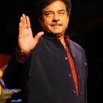 Shatrughan Sinha: If you want to know about my love affairs ask Subhash Ghai!