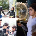 Khatron Ke Khiladi 7: Vivan Bhatena and Tanisha's NEW teams change the equation of the game, Mahi Vij disappoints!