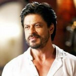 Shah Rukh Khan holds no grudges for being detained at the US airport!