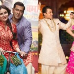 Salman Khan: Prem Ratan Dhan Payo should have done better than Bajrangi Bhaijaan