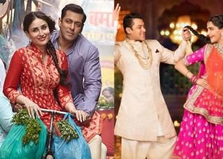 Salman Khan: Prem Ratan Dhan Payo should have done better than Bajrangi Bhaijaan