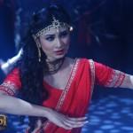 Naagin: Shivanya refrains Shesha from harming Ritik!