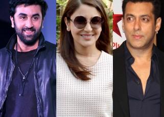 After Salman Khan's Sultan and Ranbir Kapoor's Ae Dil Hai Mushkil, who is Anushka Sharma working with next?