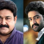 Mohanlal and Jr NTR's Janatha Garage goes on floors!
