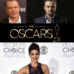 Rs19 crore! That's how much it takes to attend Oscars with Leonardo DiCaprio, Matt Damon and Priyanka Chopra!