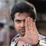 5 instances that prove that Simbu is the King of controversies!