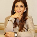 Raveena Tandon becomes highest paid Bollywood actress on TV
