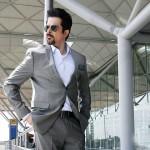 Anil Kapoor urges people to QUIT SMOKING!