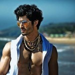 Vidyut Jamwal: Commando 2 is better and bigger!