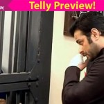 Yeh Hai Mohabbatein: Raman to die on the show; Ishita and ACP Abhishek to team up