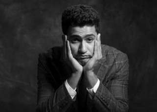 Shocking! Vicky Kaushal was BULLIED as a kid –watch video!