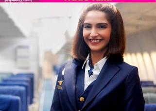 Here's how Neerja will turn things around for Sonam Kapoor!
