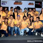 Sunny Leone unveils her Swag Squad in style – view pics!