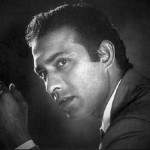 Talat Mahmood's 92nd birth anniversary: 10 best songs of the maverick!