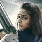 Sonam Kapoor's Neerja declared tax free in Maharashtra!
