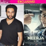 Neerja actor Shekhar REACTS to the controversial Facebook post; says when a film does well people suddenly start screaming!