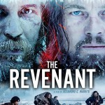 The Revenant movie review: Leonardo DiCaprio's ticket to Oscars is a visual but flawed masterpiece!