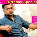 Suriya's Vaaranam Aayiram, Simbu's Vinnaithaandi Varuvaayaa -  Check out Gautham Menon's 5 most iconic movies till date!