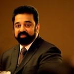 Kamal Haasan to work on Paramapatham and TK Rajeev's film together!