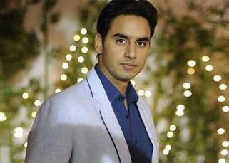 Mere Angne Mein actor Wasim Mushtaq turns entrepreneur!