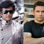 Ranjinikanth's 2.o gets Dark Knight and Transformer's stunt masters!