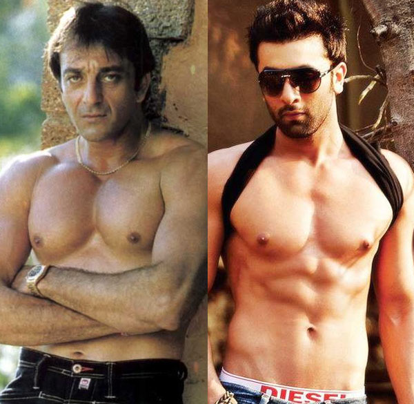 5 things ranbir kapoor should get right before doing the sanjay dutt 5 things ranbir kapoor should get right before doing the sanjay dutt biopic thecheapjerseys Images