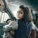After Maharashtra, Sonam Kapoor's Neerja is tax free in Gujarat!
