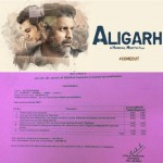 What censor board did to Aligarh will SHOCK you - view leaked document!