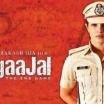 Priyanka Chopra's Jai Gangaajal lands in trouble with Patna High Court!