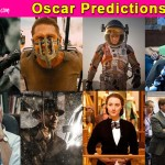 Oscars 2016: Leonardo DiCaprio, Jennifer Lawrence, Christian Bale - who will take away the most desired statuette this year?