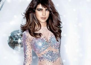 Troy Costa, Kunal Rawal, Ashley Rebello REVEAL what Priyanka Chopra should wear at OSCARS 2016!