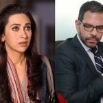 Here's why Karisma Kapoor and Sunjay Kapoor's divorce case is all set to get UGLIER!