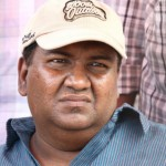 Malayalam director Rajesh Pillai passes away
