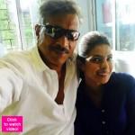 Did you check out Priyanka Chopra's SPECIAL birthday gift for Jai Gangaajal director Prakash Jha?