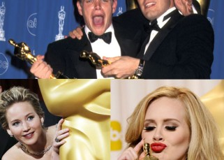 Academy Awards 2016: 5 moments at the Oscar in the past that will make you go ROFL!