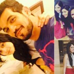 Arjun Bijlani, Niti Taylor, Namish Taneja, Kavita Kaushik - Here is a look at the best of TV Insta this week!