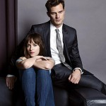 Fifty Shades Of Grey TRUMPS the Razzies with 5 wins!
