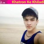 Khatron Ke Khiladi 7: Faisal Khan gets ELIMINATED from Arjun Kapoor's show!