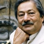 Late Saeed Jaffrey honoured at Academy Awards 2016