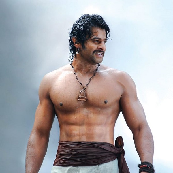 Heres how you can get a drool worthy body like baahubali actor heres how you can get a drool worthy body like baahubali actor prabhas altavistaventures Images